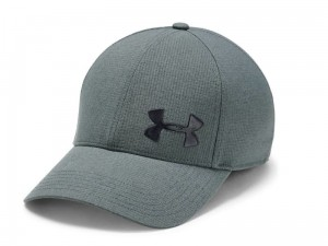 Czapka z Daszkiem Under Armour AV Core Cap 2.0 1328630-012