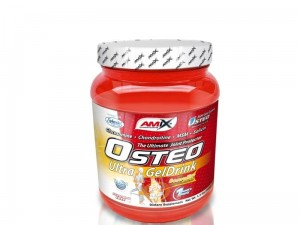 Amix Osteo Ultra Joint Drink 600g