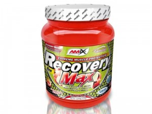 Amix BCAA Recovery Max New 575g