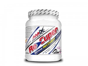 Amix Re-Cuper Recovery 550g
