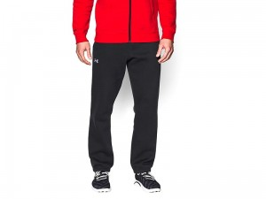 Spodnie Under Armour Storm Cotton Cuffed Pant 1250007-001