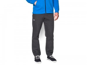 Spodnie Under Armour Storm Cotton Cuffed Pant 1250007-090