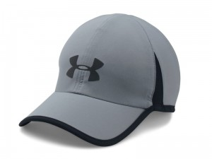 Czapka z Daszkiem Under Armour Shadow 4.0 Cap 1291840-035