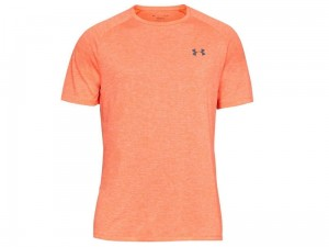 Koszulka Under Armour Tech SS 1326413-882