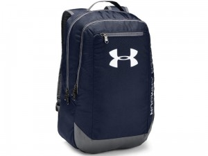 Plecak Under Armour Hustle Backpack LDWR 1273274-410