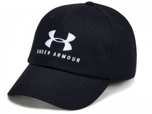 Czapka Under Armour 1328552-001 Damska Favorite