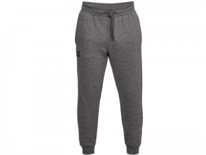 Spodnie Under Armour 1320740-020 Rival Fleece