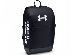 Plecak Under Armour Patterson Backpack 1327792-001