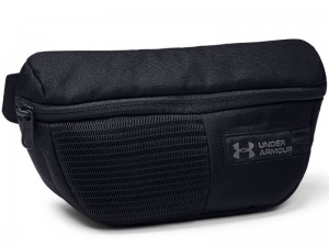 Saszetka Nerka Under Armour 1330979-001 UA Waist Bag
