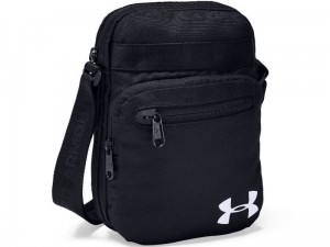Torba Saszetka Under Armour Crossbody 1327794-001