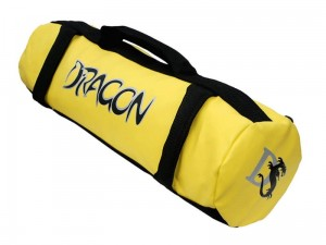 Dragon Sandbag