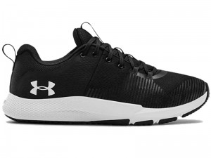 Buty męskie Under Armour 3022616-001 UA Charged Engage