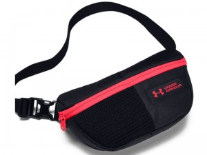 Saszetka Nerka Under Armour 1330979-002 UA Waist Bag