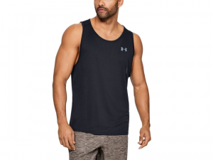 Koszulka Under Armour Tank top Tech 2.0 1328704-001