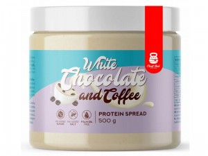 Cheat Meal Protein Spread - 500g