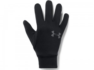 Rękawiczki Under Armour Liner 2.0 Gloves 1318546-001