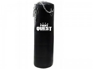 Fight Quest Worek Bokserski Professional Series WB-2500 135/35